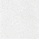 All White etherium surface product swatch
