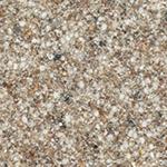 Bianco Modena etherium surface product swatch