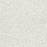 Bianco Reale etherium surface product swatch