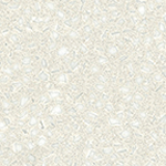 Bianco Spizzo etherium surface product swatch