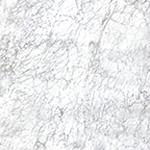 Carrara etherium surface product swatch