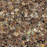 Gardena etherium surface product swatch