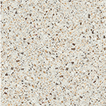 King Ivory etherium surface product swatch