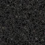Nero Stella etherium surface product swatch