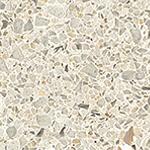 Perla Bianca etherium surface product swatch
