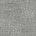Portland Silver etherium surface product swatch