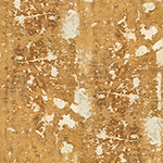 Rusty etherium surface product swatch