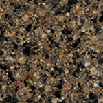 Terra Ombra etherium surface product swatch