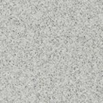 Venus Grey etherium surface product swatch