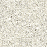 Warm White etherium surface product swatch